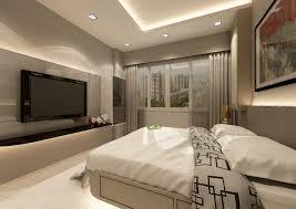 Bedroom Ideas Hdb Designer Profile Angelyn Wong