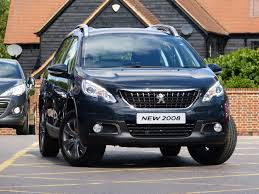 latest peugeot latest offers list palmers motor company