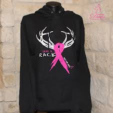 Save A Rack Hoodie Sweatshirt 40 00 Christmas Present