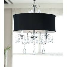 Oval Crystal Chandelier Crystal Chandelier With Shade U2013 Eimat Co