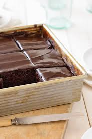 best 25 easy chocolate cake recipe ideas on pinterest simple
