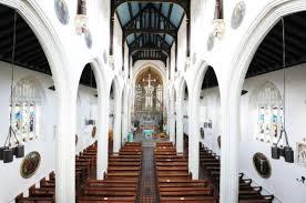 st marys church u0026 parish