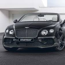 bentley mercedes bentley continental gt gtc archive en novatune