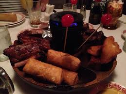 poo poo platters these tiki bars are keeping flaming pu pus alive critiki news