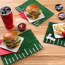 wendy u0027s home dublin ohio menu prices restaurant reviews