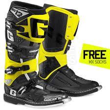 motocross gear boots 9 best gaerne boots images on pinterest dirt biking dirt bikes