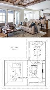 20 popular kitchen layout design ideas room kitchen kitchens