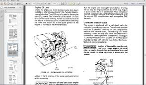 onan service manual