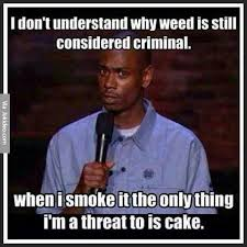 Funny Memes About Weed - i dont understand why weed meme funny weed memes funny 21 the