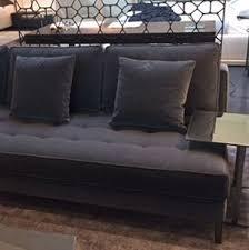 b b italia lunar sofa bed 28 best sofas images on pinterest b u0026b italia sofas and armchairs