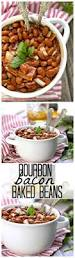 best 25 bake beans ideas on pinterest baked beans salad bbq