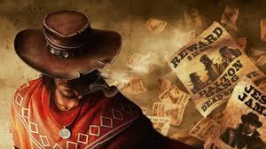 western cowboy wallpaper border wallppapers gallery