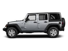 jeep sport black 2018 jeep wrangler unlimited wrangler jk unlimited sport 4x4