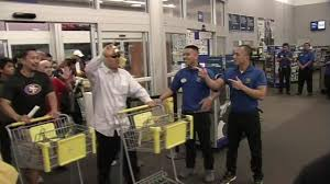 thanksgiving day black friday deals best buy best buy abc7news com
