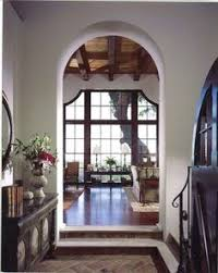 Colonial Windows Designs Get The Look Casual Spanish Style Window Spanish Architecture