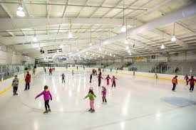 ann arbor u0027s indoor and outdoor ice rinks a2kids com