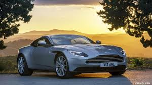 silver aston martin download 2017 aston martin db11 lightning sliver oumma city com
