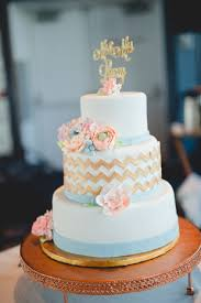 wedding cakes wedding cakes wedding cake ideas weddingwire
