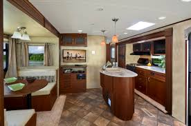 Airstream Travel Trailers Floor Plans by Evergreen Rv Introduces New Element Floor Plan U2013 Vogel Talks Rving