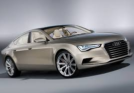 audi 2016 2016 audi a8 release date and price http www autocarkr com