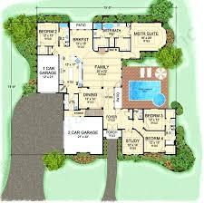 villa house plans plan for villa house house plan plan house plans villa plane