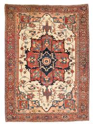 Antique Oriental Rugs For Sale Carpet Exciting Oriental Carpet For Sale Discount Oriental Rugs