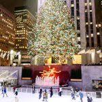 christmas tree lighting boston 2017 boston christmas tree lighting events schedule 2017 boston