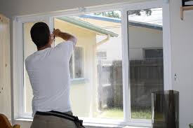 interior window tinting home the science behind window tinting