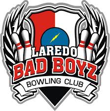 Family Garden Inn Suites Laredo Tx Laredo Bad Boyz Bowling Club Home Facebook
