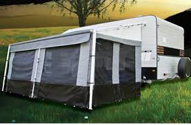 Rv Awnings Australia Annexes Awnings Shades Archives New Age Caravans Gold Coast