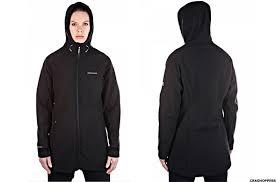 Warm Winter Coats For Women 10 Best Winter Coats For Women Thestreet