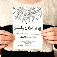 print wedding invitations paper to print wedding invitations design for a backyard