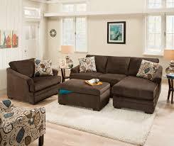 New Living Room Furniture Living Room Furniture Sketchup Modern Living Room Furniture