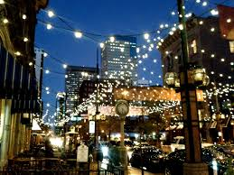 Commercial Grade String Lights by Commercial Outdoor String Lights Style Stylish Commercial