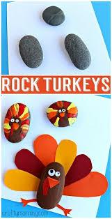 11 best november images on thanksgiving crafts