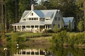 low country home shoreline construction lowcountry home magazine