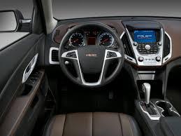 ford escape 2016 interior comparison gmc terrain denali suv 2015 vs ford escape 2016