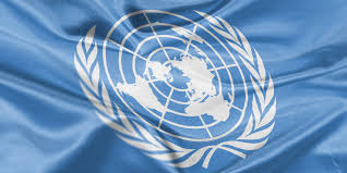 United Nation Flag United Nations Committee Affirms Abortion As A Human Right Huffpost