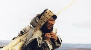 inuit language movie named best canadian film of all time by tiff