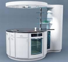 kitchen units design why free standing kitchen units