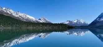 Alaska travel port images Anchorage alaska royal caribbean international jpg