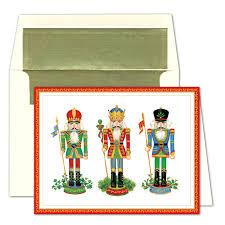 caspari cards caspari christmas cards paperstyle