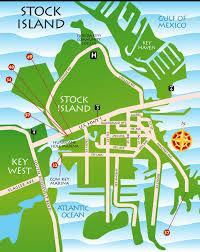Map Of Keys Fl Keys Maps Key West Florida Keys Discount Coupons
