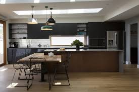 freedom furniture kitchens chion metallics in your kitchen freedom kitchens