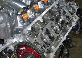 2002 ford mustang gt horsepower why upgrade your 4 6 liter mustang s cylinder heads americanmuscle