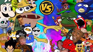 Mlg Meme - mlg meme wallpaper on wallpaperget com