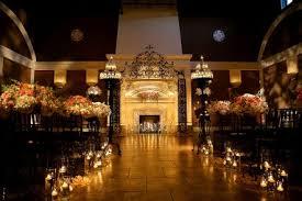 wedding venues san francisco san francisco wedding videographer reb6studios