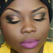 makeup artist in 44 best jamaican makeup artist images on makeup