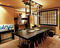 Dining Room Suits Something Like This For Dinning Room Houses And Whatnot