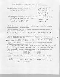 rutgers resume geometry 435